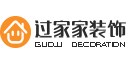 广田过家家装饰嘉兴分公司