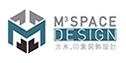 青岛方米印象装饰设计工程有限公司