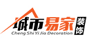 淮安城市易家装饰工程有限公司