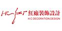北京红厂装饰