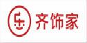 重庆齐饰家装饰工程有限公司