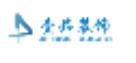 六安壹品建筑装饰工程有限公司