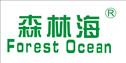 广州森林海装饰