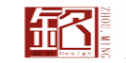 上海周铭装饰