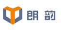 扬州朗韵装饰工程有限公司