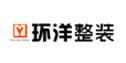 镇江环洋装饰