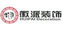 蚌埠市徽派装饰工程有限公司