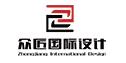 苏州众匠装饰设计工程有限公司