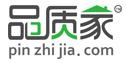 海南品質家居裝飾(shi)工(gong)程有限公司