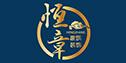 上海恒章装饰
