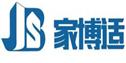 云南家博适环境技术工程有限公司