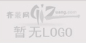 杭州易佳装饰