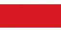 玉溪陽光居園裝飾工程有限公司