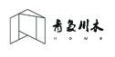 温州市鹿城区滨江青袅川木室内设计工作室