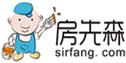 杭州房先森装饰工程有限公司