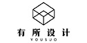 常州有(you)所裝飾設計(ji)工程有(you)限公司