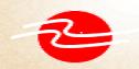 兴化市润泽建筑装饰工程有限公司