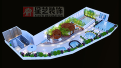 温泉七天阳光酒店