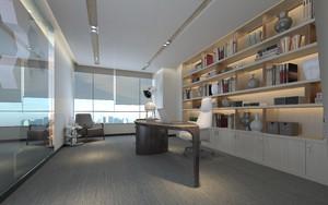利和办公空间
