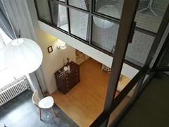 49平loft改造