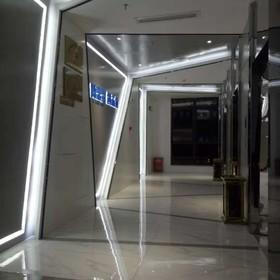 软件办公大厦