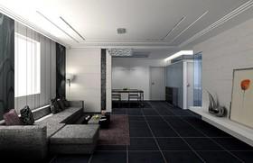 亚星国际公寓