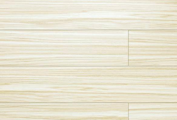 实木复合地板的材质如何辨别和选购?