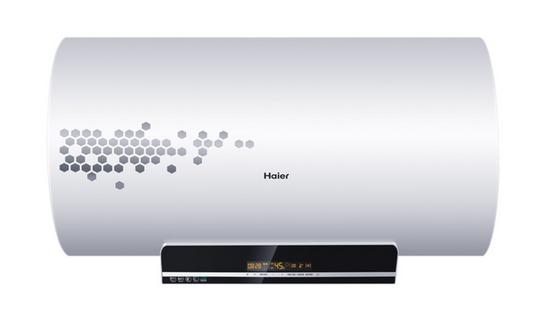 海尔热水器清洗方法与步骤
