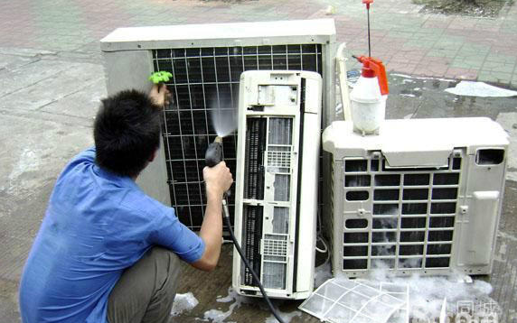 空调移机有哪些注意事项?