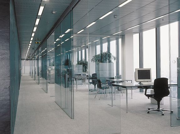 玻璃移门有啥安装步骤啊?