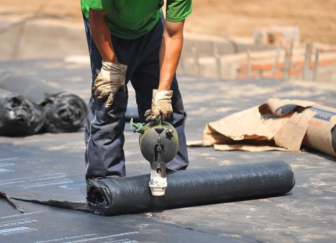 施工质量最主要的三个干扰因素是什么?