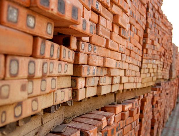 建筑材料在采购当中的质量控制,我们要把好关!