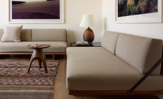 板式家具的保养,让我们可以更好的使用