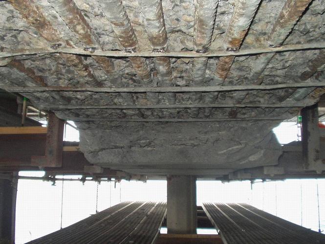 混凝土结构