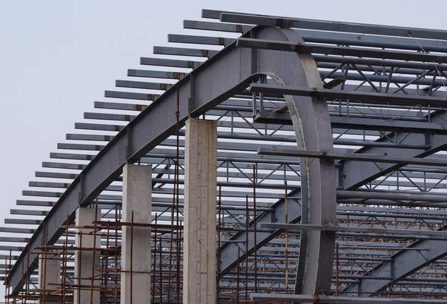 房屋结构耐久性