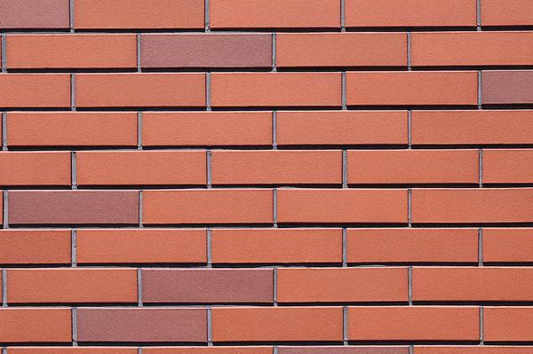 我想找个关于瓷砖材料效果图的室内设计软件高清图片