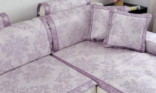 沙发垫子的使用和好处