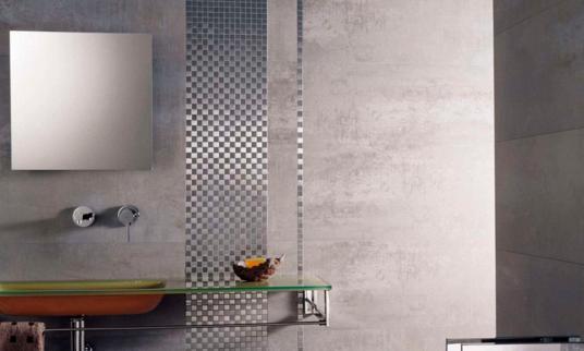 不同类型的卫生间墙砖的价格