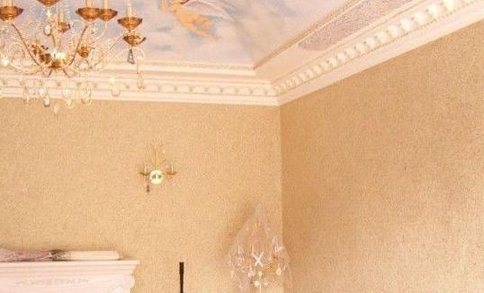 墙衣的一些品牌,墙衣价格是多少?