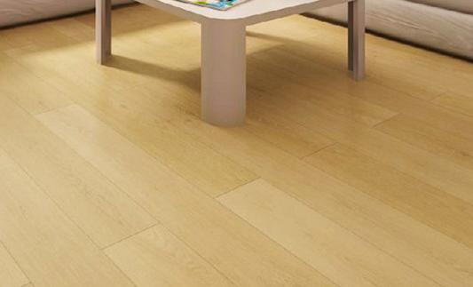 复合地板的优缺点有哪些?