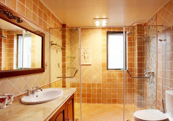 卫生间清洁的重点对象有哪些