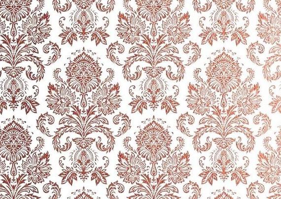 家居使用欧式花纹壁纸怎么样?