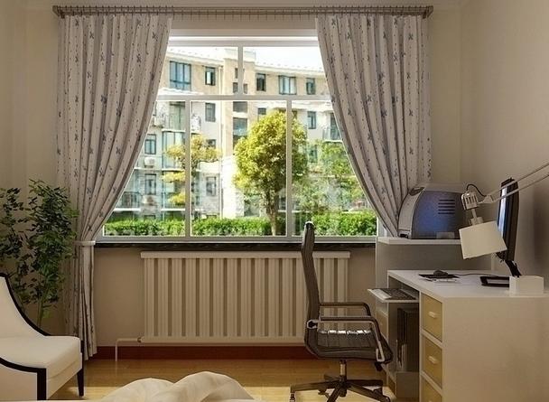 暖气片安装是开启家中暖气世界的一把钥匙