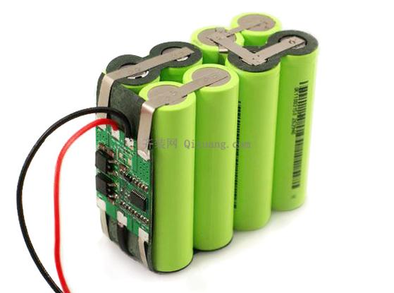 锂电池品牌繁多,选好才是关键