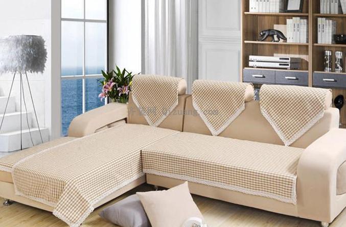 再不换这三种沙发垫品牌 你就要OUT了