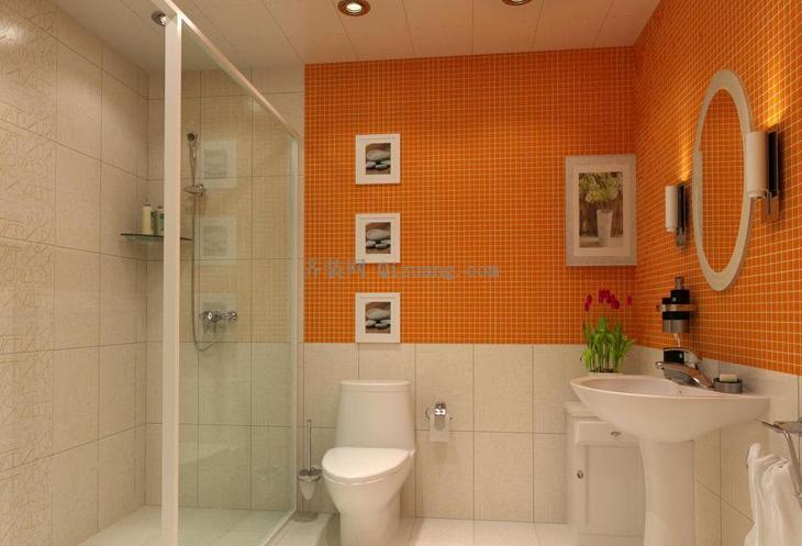 卫生间装修 这样做才是真的好