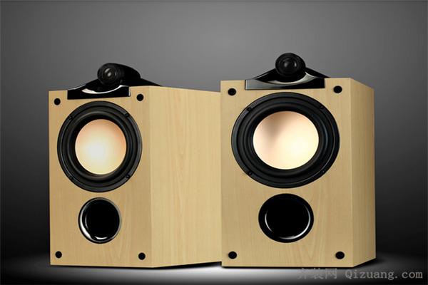 如何选择一款好的hifi音响!