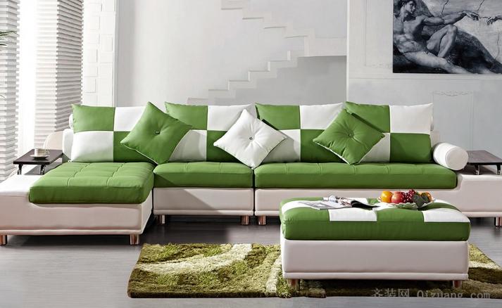 选购沙发的细节 你知道多少