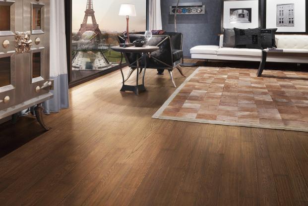 地板砖颜色搭配 看完惊呆了