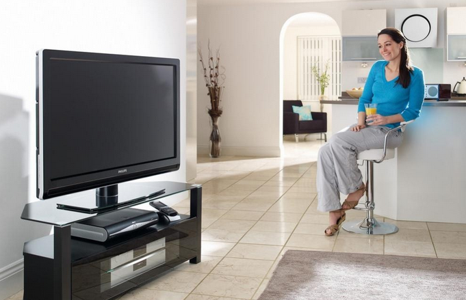 这样保养液晶电视 才能增加寿命